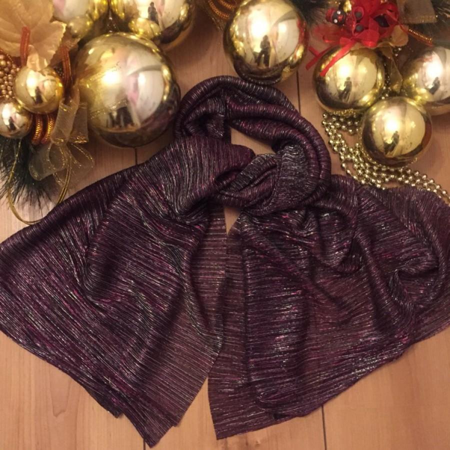 خرید | روسری / شال / چادر | زنانه,فروش | روسری / شال / چادر | شیک,خرید | روسری / شال / چادر | دارای رنگبندی | Simia scarf ,آگهی | روسری / شال / چادر | 1/50 در78,خرید اینترنتی | روسری / شال / چادر | جدید | با قیمت مناسب