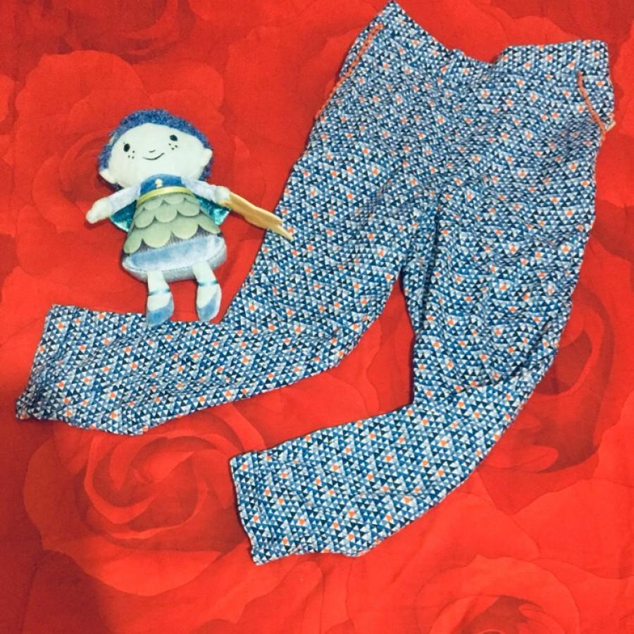 خرید | لباس کودک | زنانه,فروش | لباس کودک | شیک,خرید | لباس کودک | ابی | Lc walkiki ,آگهی | لباس کودک | 5-6سال,خرید اینترنتی | لباس کودک | درحدنو | با قیمت مناسب