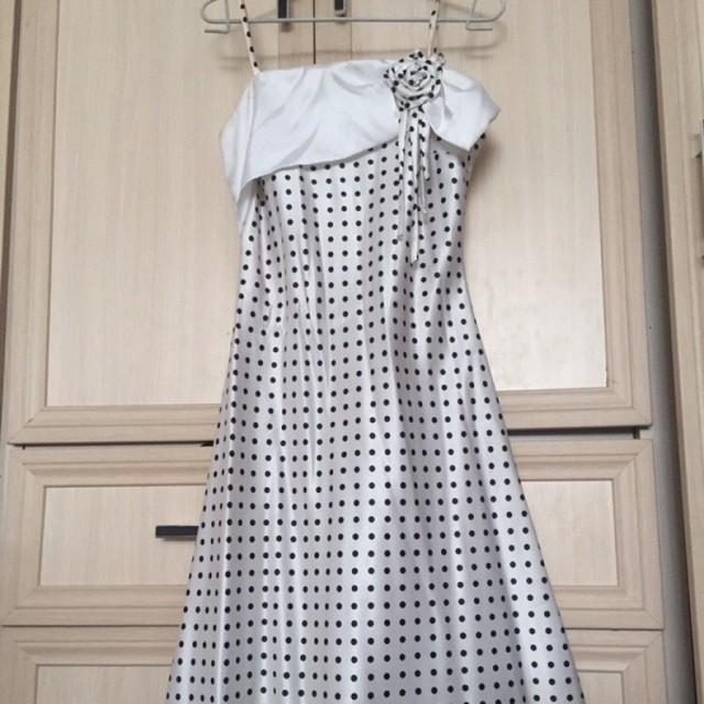 خرید | لباس مجلسی | زنانه,فروش | لباس مجلسی | شیک,خرید | لباس مجلسی | - | -,آگهی | لباس مجلسی | ٣٨,خرید اینترنتی | لباس مجلسی | درحدنو | با قیمت مناسب
