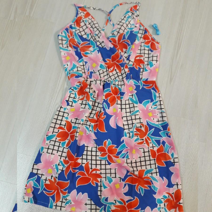 خرید | لباس مجلسی | زنانه,فروش | لباس مجلسی | شیک,خرید | لباس مجلسی | رنگی پنگی | NLW,آگهی | لباس مجلسی | 36. 38,خرید اینترنتی | لباس مجلسی | جدید | با قیمت مناسب