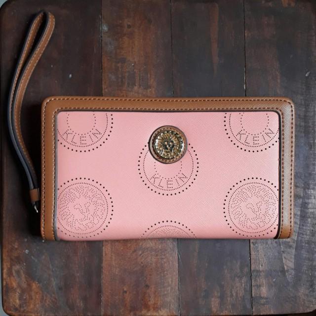 خرید   کیف   زنانه,فروش   کیف   شیک,خرید   کیف   کرم صورتی   Ann klein,آگهی   کیف   _,خرید اینترنتی   کیف   جدید   با قیمت مناسب