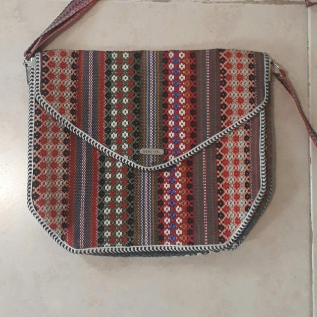خرید   کیف   زنانه,فروش   کیف   شیک,خرید   کیف   گلیم   _,آگهی   کیف   _,خرید اینترنتی   کیف   درحدنو   با قیمت مناسب