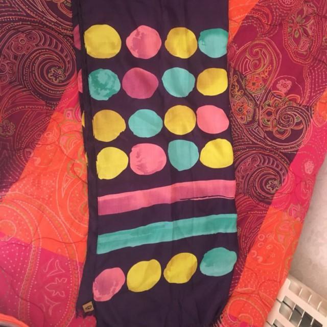 خرید | روسری / شال / چادر | زنانه,فروش | روسری / شال / چادر | شیک,خرید | روسری / شال / چادر | بنفش | .,آگهی | روسری / شال / چادر | .,خرید اینترنتی | روسری / شال / چادر | جدید | با قیمت مناسب
