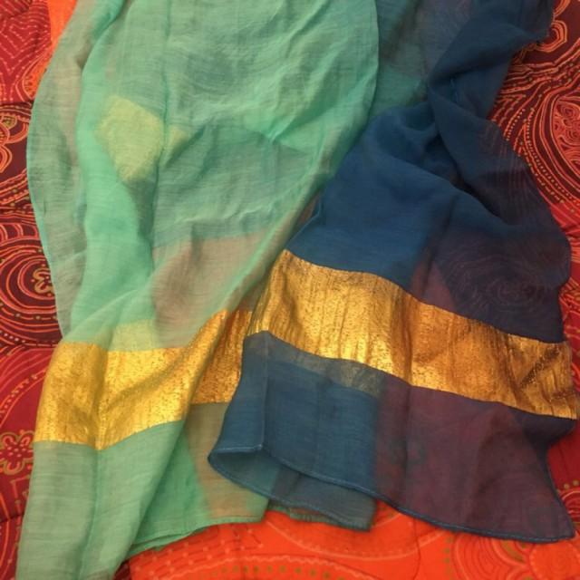 خرید | روسری / شال / چادر | زنانه,فروش | روسری / شال / چادر | شیک,خرید | روسری / شال / چادر | ابی | .,آگهی | روسری / شال / چادر | .,خرید اینترنتی | روسری / شال / چادر | درحدنو | با قیمت مناسب