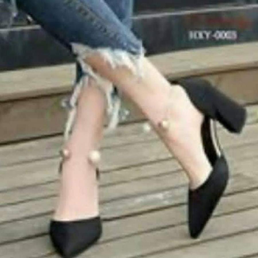 خرید | کفش | زنانه,فروش | کفش | شیک,خرید | کفش | مشکی | Max,آگهی | کفش | 38,خرید اینترنتی | کفش | جدید | با قیمت مناسب