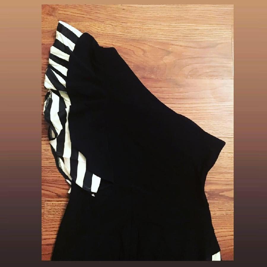 خرید | لباس مجلسی | زنانه,فروش | لباس مجلسی | شیک,خرید | لباس مجلسی | مشکی | .,آگهی | لباس مجلسی | فری تا 40,خرید اینترنتی | لباس مجلسی | درحدنو | با قیمت مناسب