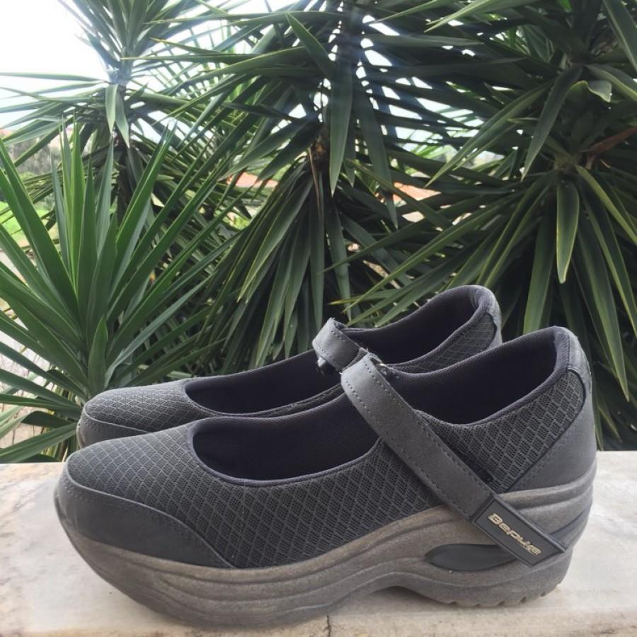 خرید | کفش | زنانه,فروش | کفش | شیک,خرید | کفش | طوسى | Bepure,آگهی | کفش | ٣٩,خرید اینترنتی | کفش | درحدنو | با قیمت مناسب