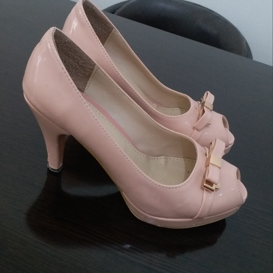 خرید | کفش | زنانه,فروش | کفش | شیک,خرید | کفش | صورتی ورنی | .,آگهی | کفش | 38,خرید اینترنتی | کفش | درحدنو | با قیمت مناسب