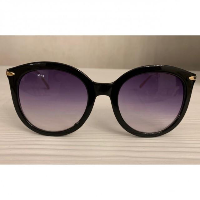 خرید | عینک  | زنانه,فروش | عینک  | شیک,خرید | عینک  | مشکی | -,آگهی | عینک  | -,خرید اینترنتی | عینک  | جدید | با قیمت مناسب