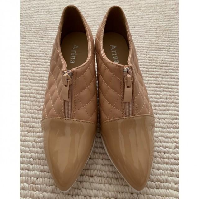خرید | کفش | زنانه,فروش | کفش | شیک,خرید | کفش | طبق عکس | ترک,آگهی | کفش | 38,خرید اینترنتی | کفش | جدید | با قیمت مناسب