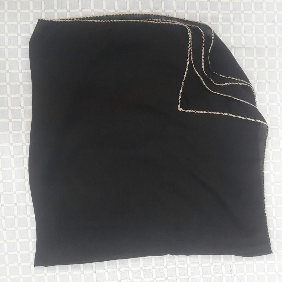 خرید | روسری / شال / چادر | زنانه,فروش | روسری / شال / چادر | شیک,خرید | روسری / شال / چادر | سیاه | .,آگهی | روسری / شال / چادر | 120,خرید اینترنتی | روسری / شال / چادر | جدید | با قیمت مناسب