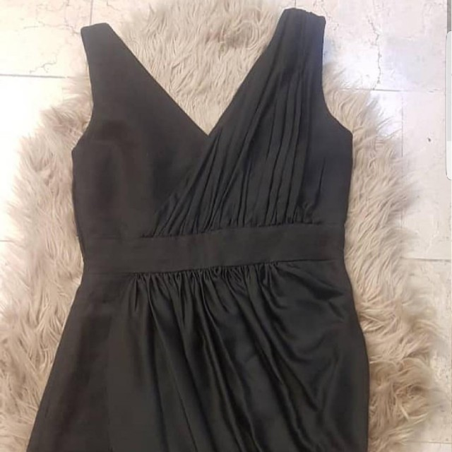 خرید | لباس مجلسی | زنانه,فروش | لباس مجلسی | شیک,خرید | لباس مجلسی | مشکی | Mango,آگهی | لباس مجلسی | به 36 و 38 میخوره ,خرید اینترنتی | لباس مجلسی | جدید | با قیمت مناسب