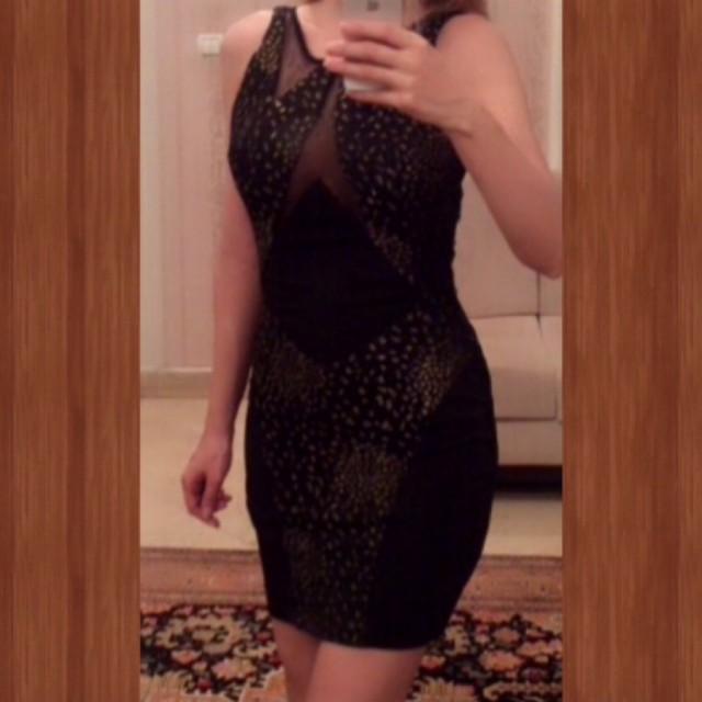 خرید | لباس مجلسی | زنانه,فروش | لباس مجلسی | شیک,خرید | لباس مجلسی | مشکی | Party,آگهی | لباس مجلسی | 36,خرید اینترنتی | لباس مجلسی | درحدنو | با قیمت مناسب