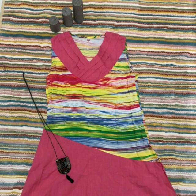 خرید   تاپ / شومیز / پیراهن   زنانه,فروش   تاپ / شومیز / پیراهن   شیک,خرید   تاپ / شومیز / پیراهن   رنگی رنگی   ترک,آگهی   تاپ / شومیز / پیراهن   Large,خرید اینترنتی   تاپ / شومیز / پیراهن   جدید   با قیمت مناسب