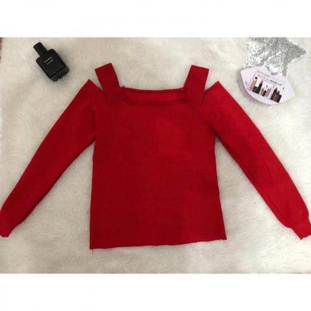 خرید | تاپ / شومیز / پیراهن | زنانه,فروش | تاپ / شومیز / پیراهن | شیک,خرید | تاپ / شومیز / پیراهن | قرمز | ترك,آگهی | تاپ / شومیز / پیراهن | فری,خرید اینترنتی | تاپ / شومیز / پیراهن | درحدنو | با قیمت مناسب
