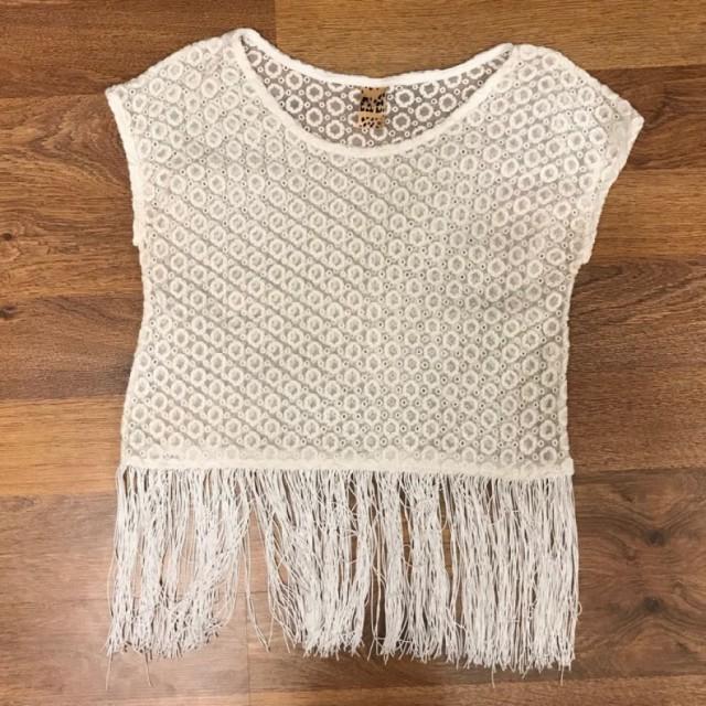 خرید | تاپ / شومیز / پیراهن | زنانه,فروش | تاپ / شومیز / پیراهن | شیک,خرید | تاپ / شومیز / پیراهن | سفید | ترك,آگهی | تاپ / شومیز / پیراهن | مدیوم,خرید اینترنتی | تاپ / شومیز / پیراهن | جدید | با قیمت مناسب