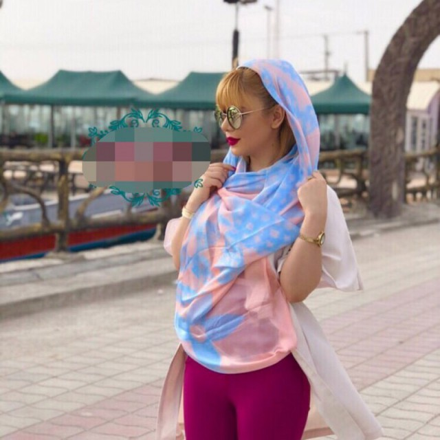 خرید | روسری / شال / چادر | زنانه,فروش | روسری / شال / چادر | شیک,خرید | روسری / شال / چادر | . | Lv,آگهی | روسری / شال / چادر | .,خرید اینترنتی | روسری / شال / چادر | درحدنو | با قیمت مناسب