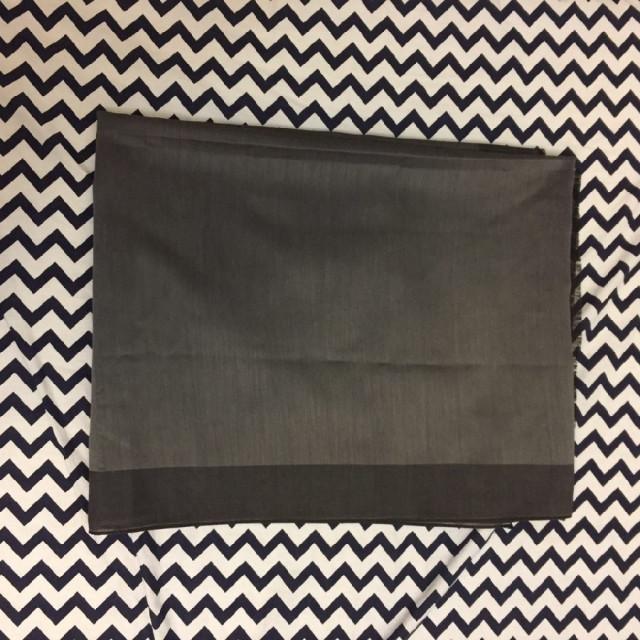 خرید | روسری / شال / چادر | زنانه,فروش | روسری / شال / چادر | شیک,خرید | روسری / شال / چادر | مثل عکس | ،,آگهی | روسری / شال / چادر | ،,خرید اینترنتی | روسری / شال / چادر | جدید | با قیمت مناسب