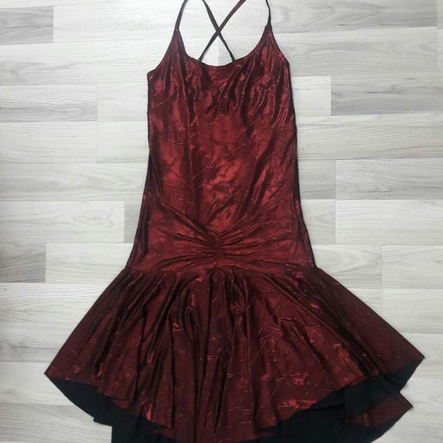 خرید | لباس مجلسی | زنانه,فروش | لباس مجلسی | شیک,خرید | لباس مجلسی | زرشکی شاینی | ترک,آگهی | لباس مجلسی | 38تا 42,خرید اینترنتی | لباس مجلسی | درحدنو | با قیمت مناسب