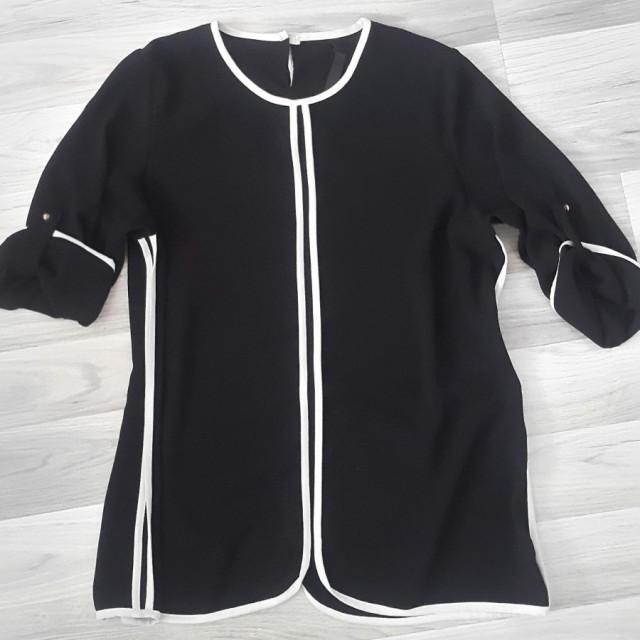 خرید | تاپ / شومیز / پیراهن | زنانه,فروش | تاپ / شومیز / پیراهن | شیک,خرید | تاپ / شومیز / پیراهن | سفید مشکی | ترک,آگهی | تاپ / شومیز / پیراهن | 38تا44,خرید اینترنتی | تاپ / شومیز / پیراهن | درحدنو | با قیمت مناسب