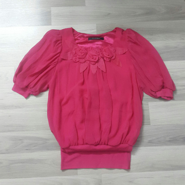 خرید | تاپ / شومیز / پیراهن | زنانه,فروش | تاپ / شومیز / پیراهن | شیک,خرید | تاپ / شومیز / پیراهن | سرخابی | ترک,آگهی | تاپ / شومیز / پیراهن | 38تا42,خرید اینترنتی | تاپ / شومیز / پیراهن | جدید | با قیمت مناسب