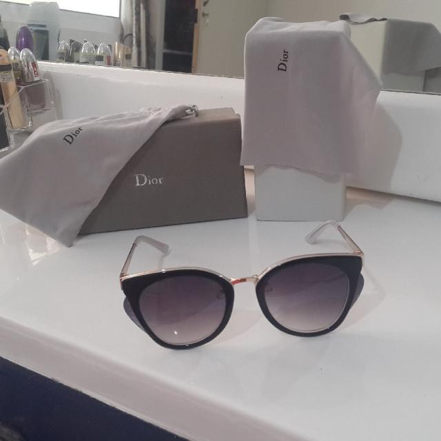 خرید | عینک  | زنانه,فروش | عینک  | شیک,خرید | عینک  | مشکی | Dior,آگهی | عینک  | متوسط,خرید اینترنتی | عینک  | جدید | با قیمت مناسب