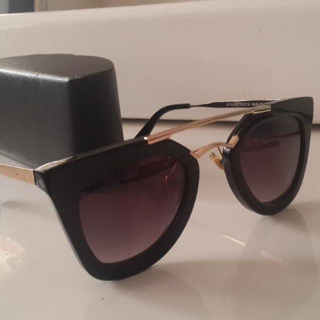 خرید | عینک  | زنانه,فروش | عینک  | شیک,خرید | عینک  | مشکی | PRADA,آگهی | عینک  | Medium,خرید اینترنتی | عینک  | جدید | با قیمت مناسب