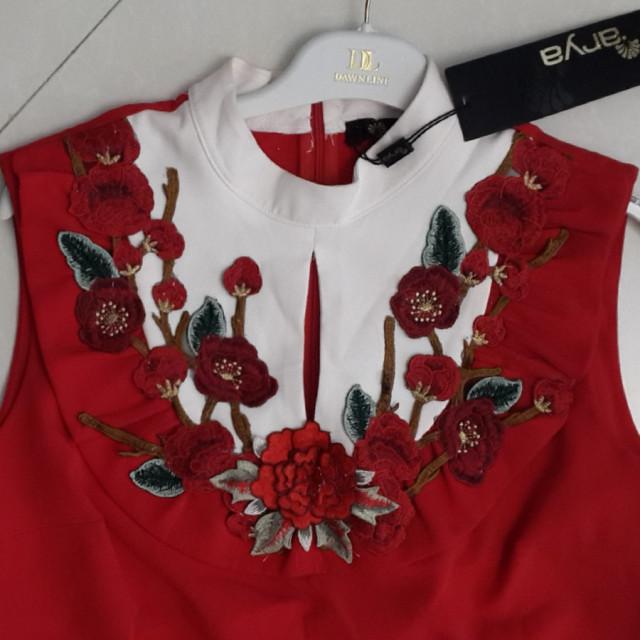 خرید | لباس مجلسی | زنانه,فروش | لباس مجلسی | شیک,خرید | لباس مجلسی | قرمز | ترک,آگهی | لباس مجلسی | 38-40,خرید اینترنتی | لباس مجلسی | جدید | با قیمت مناسب