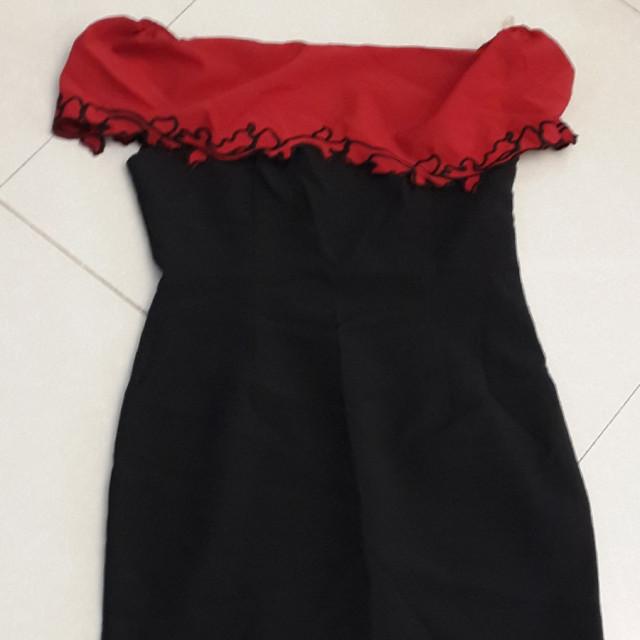 خرید | لباس مجلسی | زنانه,فروش | لباس مجلسی | شیک,خرید | لباس مجلسی | مشکی-قرمز | ترک,آگهی | لباس مجلسی | 38,خرید اینترنتی | لباس مجلسی | جدید | با قیمت مناسب