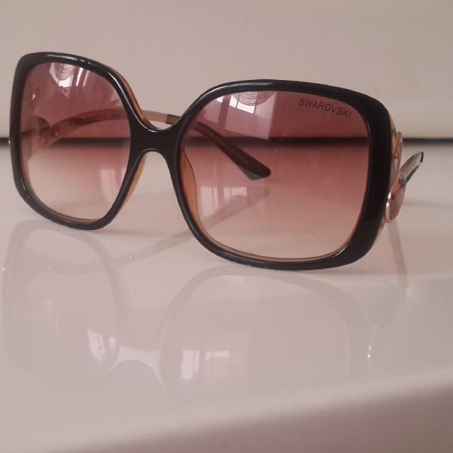 خرید | عینک  | زنانه,فروش | عینک  | شیک,خرید | عینک  | قهوه ای | Swarovski,آگهی | عینک  | free,خرید اینترنتی | عینک  | جدید | با قیمت مناسب