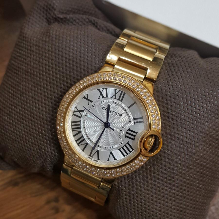 خرید | ساعت | زنانه,فروش | ساعت | شیک,خرید | ساعت | طلایی | CARTIER,آگهی | ساعت | PIC,خرید اینترنتی | ساعت | درحدنو | با قیمت مناسب