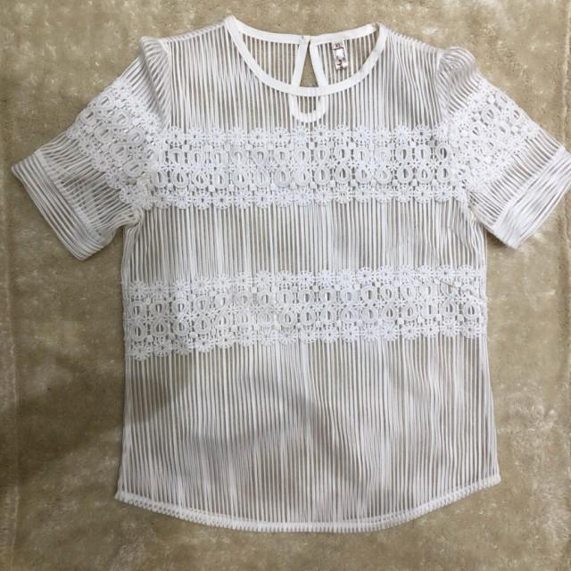 خرید | تاپ / شومیز / پیراهن | زنانه,فروش | تاپ / شومیز / پیراهن | شیک,خرید | تاپ / شومیز / پیراهن | سفید | خریداری شده از تایلند,آگهی | تاپ / شومیز / پیراهن | xl,خرید اینترنتی | تاپ / شومیز / پیراهن | جدید | با قیمت مناسب