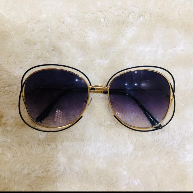 خرید | عینک  | زنانه,فروش | عینک  | شیک,خرید | عینک  | مشکی طلایی | تایلند,آگهی | عینک  | متوسط ,خرید اینترنتی | عینک  | جدید | با قیمت مناسب