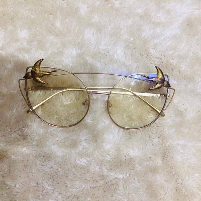 خرید | عینک  | زنانه,فروش | عینک  | شیک,خرید | عینک  | طلایی | تایلند,آگهی | عینک  | بزرگ,خرید اینترنتی | عینک  | جدید | با قیمت مناسب