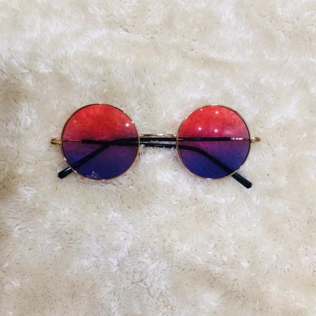 خرید | عینک  | زنانه,فروش | عینک  | شیک,خرید | عینک  | طلایی | تایلند,آگهی | عینک  | کوچک,خرید اینترنتی | عینک  | جدید | با قیمت مناسب