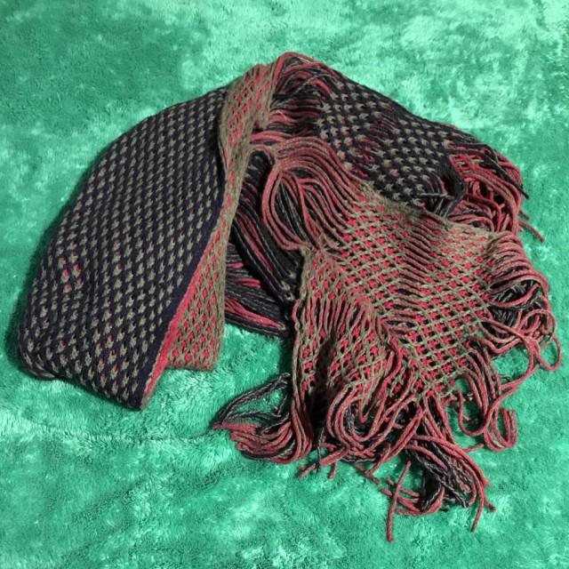 خرید | روسری / شال / چادر | زنانه,فروش | روسری / شال / چادر | شیک,خرید | روسری / شال / چادر | صورتی بنفش | خارجکی,آگهی | روسری / شال / چادر | فری,خرید اینترنتی | روسری / شال / چادر | جدید | با قیمت مناسب