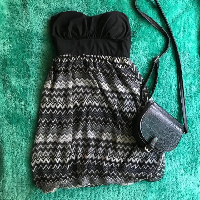 خرید | تاپ / شومیز / پیراهن | زنانه,فروش | تاپ / شومیز / پیراهن | شیک,خرید | تاپ / شومیز / پیراهن | طوسی مشکی | Jennifer taylor,آگهی | تاپ / شومیز / پیراهن | 36,خرید اینترنتی | تاپ / شومیز / پیراهن | جدید | با قیمت مناسب