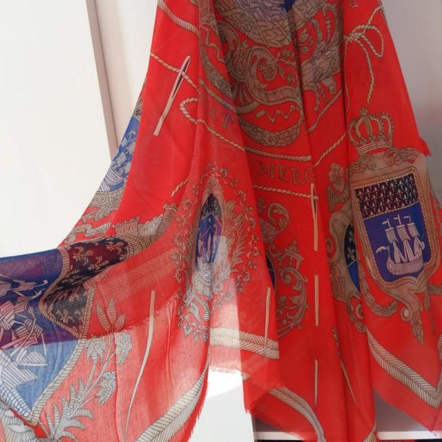 خرید | روسری / شال / چادر | زنانه,فروش | روسری / شال / چادر | شیک,خرید | روسری / شال / چادر | . | .,آگهی | روسری / شال / چادر | 140,خرید اینترنتی | روسری / شال / چادر | جدید | با قیمت مناسب