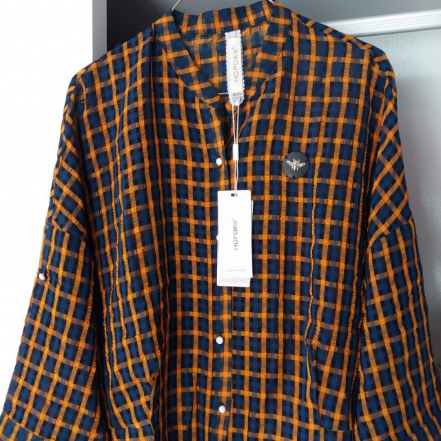 خرید | تاپ / شومیز / پیراهن | زنانه,فروش | تاپ / شومیز / پیراهن | شیک,خرید | تاپ / شومیز / پیراهن | . | زنبورک,آگهی | تاپ / شومیز / پیراهن | تا44,خرید اینترنتی | تاپ / شومیز / پیراهن | جدید | با قیمت مناسب