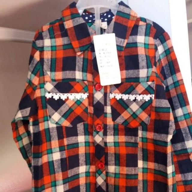 خرید | لباس کودک | زنانه,فروش | لباس کودک | شیک,خرید | لباس کودک | . | خارجی,آگهی | لباس کودک | تا5سال,خرید اینترنتی | لباس کودک | جدید | با قیمت مناسب