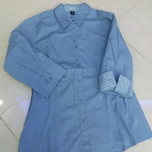 خرید | تاپ / شومیز / پیراهن | زنانه,فروش | تاپ / شومیز / پیراهن | شیک,خرید | تاپ / شومیز / پیراهن | . | خارجی,آگهی | تاپ / شومیز / پیراهن | 34 36 38 40,خرید اینترنتی | تاپ / شومیز / پیراهن | جدید | با قیمت مناسب