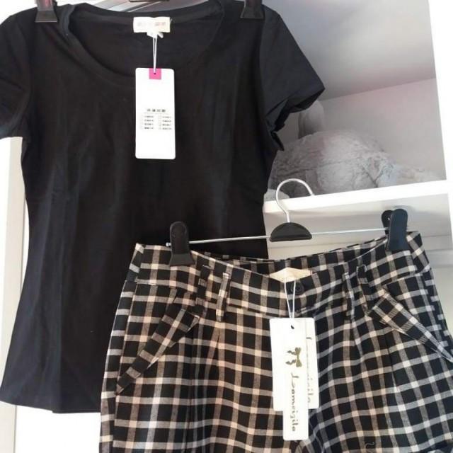 خرید | تاپ / شومیز / پیراهن | زنانه,فروش | تاپ / شومیز / پیراهن | شیک,خرید | تاپ / شومیز / پیراهن | . | خارجی,آگهی | تاپ / شومیز / پیراهن | 36 38 40,خرید اینترنتی | تاپ / شومیز / پیراهن | درحدنو | با قیمت مناسب