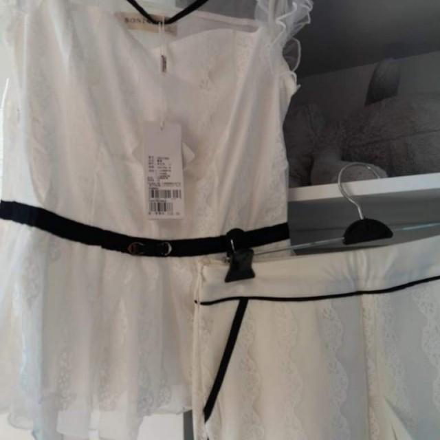 خرید | لباس خواب | زنانه,فروش | لباس خواب | شیک,خرید | لباس خواب | . | خارجی,آگهی | لباس خواب | 34 36 38,خرید اینترنتی | لباس خواب | جدید | با قیمت مناسب