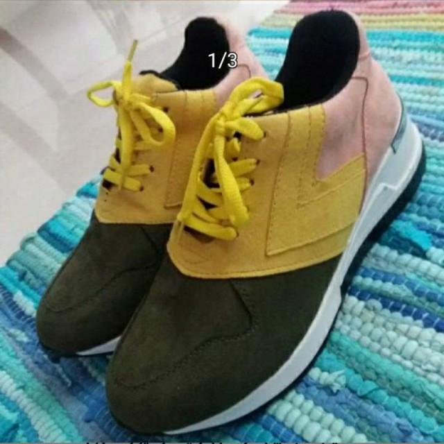 خرید | کفش | زنانه,فروش | کفش | شیک,خرید | کفش | . | ترک,آگهی | کفش | 40,خرید اینترنتی | کفش | جدید | با قیمت مناسب