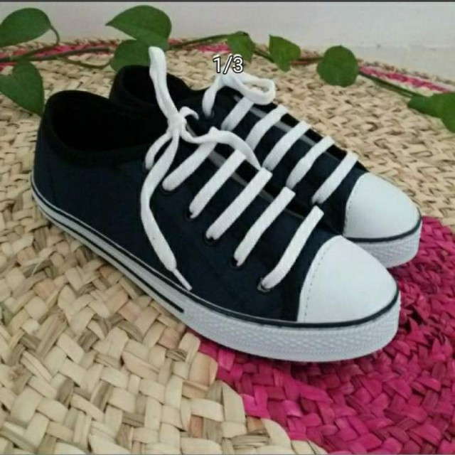 خرید | کفش | زنانه,فروش | کفش | شیک,خرید | کفش | سرمه ای | آل استار,آگهی | کفش | 37 38,خرید اینترنتی | کفش | جدید | با قیمت مناسب