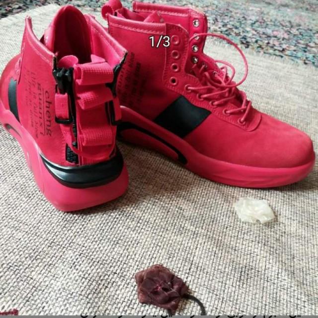 خرید | کفش | زنانه,فروش | کفش | شیک,خرید | کفش | . | خارجی,آگهی | کفش | 41 42,خرید اینترنتی | کفش | جدید | با قیمت مناسب