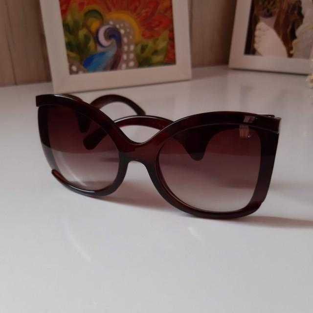 خرید | عینک  | زنانه,فروش | عینک  | شیک,خرید | عینک  | قهوه ای | Emporio Armani,آگهی | عینک  | .,خرید اینترنتی | عینک  | درحدنو | با قیمت مناسب
