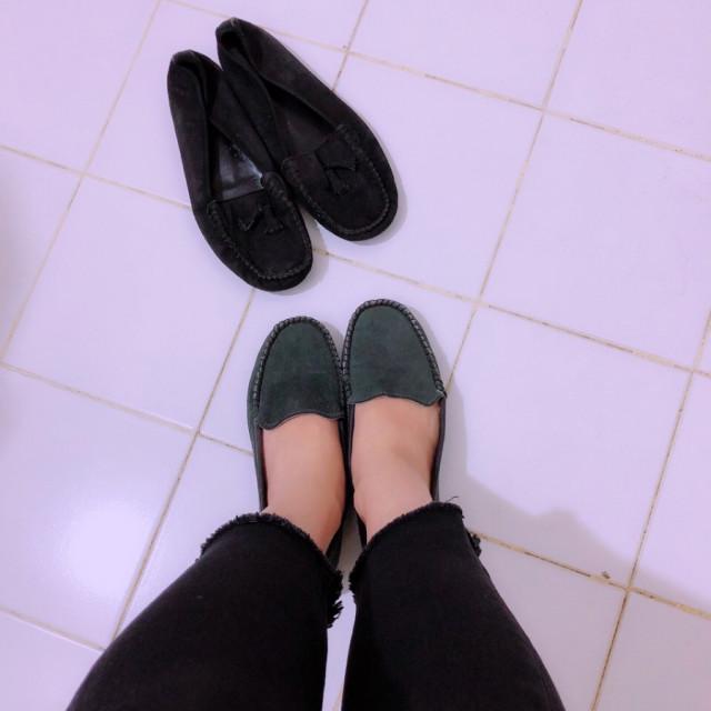 خرید | کفش | زنانه,فروش | کفش | شیک,خرید | کفش | فیلی | .,آگهی | کفش | 37,خرید اینترنتی | کفش | درحدنو | با قیمت مناسب