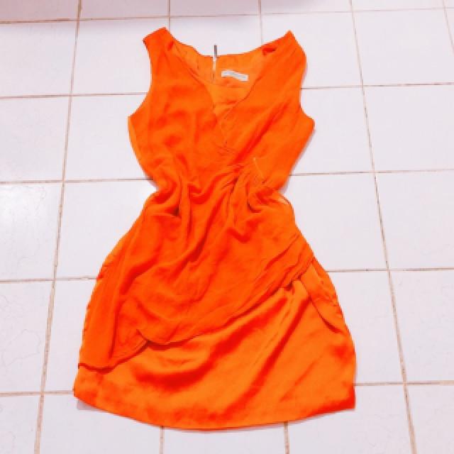 خرید | لباس مجلسی | زنانه,فروش | لباس مجلسی | شیک,خرید | لباس مجلسی | نارنجی | karrina glover(limited collection),آگهی | لباس مجلسی | 38,خرید اینترنتی | لباس مجلسی | درحدنو | با قیمت مناسب