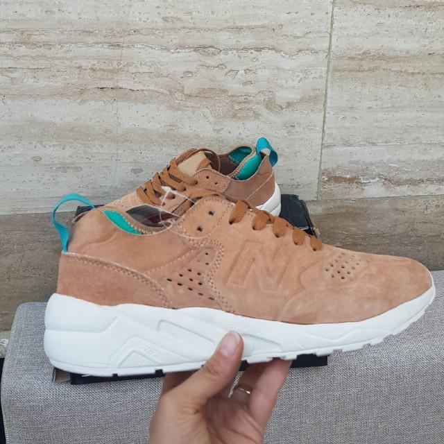 خرید | کفش | زنانه,فروش | کفش | شیک,خرید | کفش | شتری با یه خورده سبز | new balance,آگهی | کفش | 39 -40,خرید اینترنتی | کفش | جدید | با قیمت مناسب